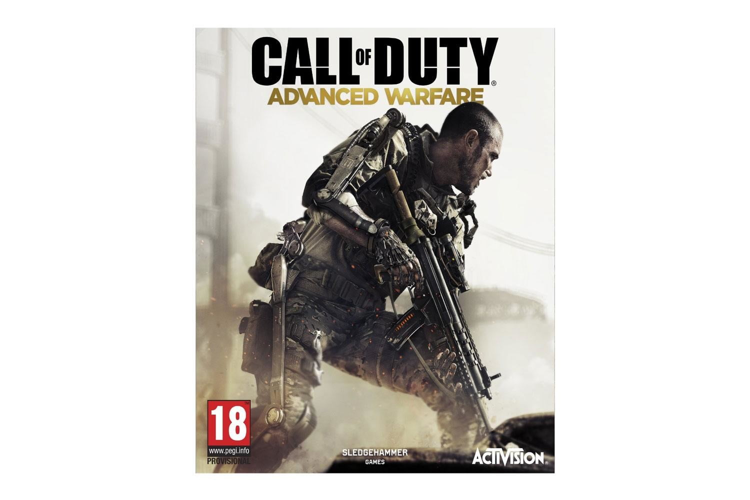 Call-of-Duty-Advanced-Warface-cover-art