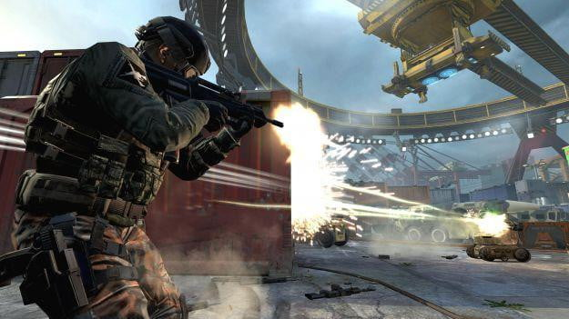 call of duty black ops 2 comes to nintendo wii u