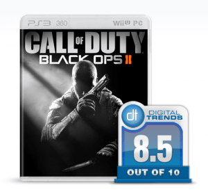 Call-of-Duty-Black-Ops-2 review