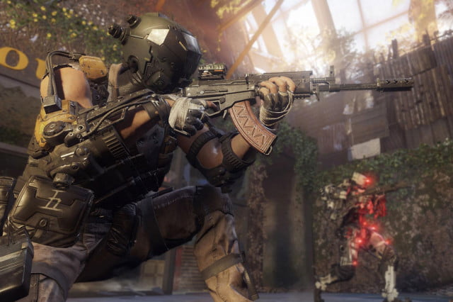 nvidia releases game ready drivers for call of duty black ops iii