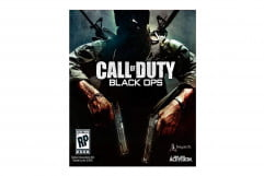 Call of Duty: Black Ops review