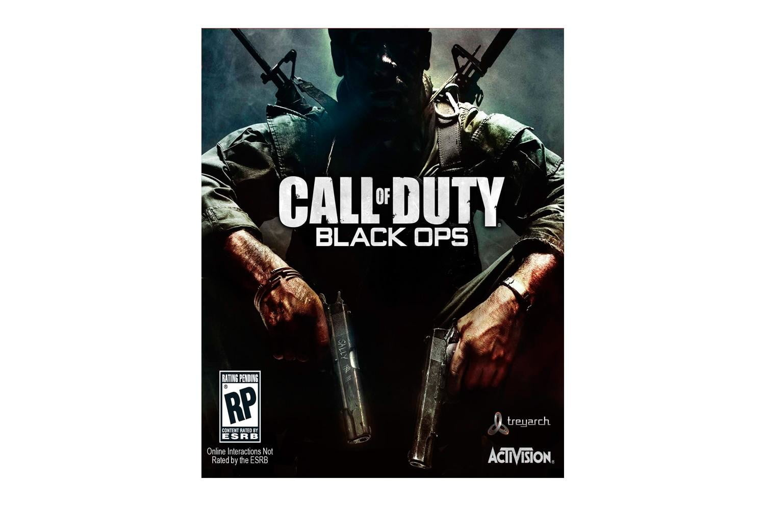 Call-of-Duty-Black-Ops-cover-art