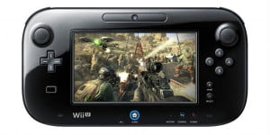 call-of-duty-black-ops-ii-wii-u