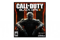 call of duty black ops  review iii