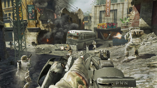 call-of-duty-black-ops-online-gameplay-xbox-live