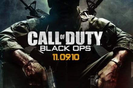 call-of-duty-black-ops-release-date-logo