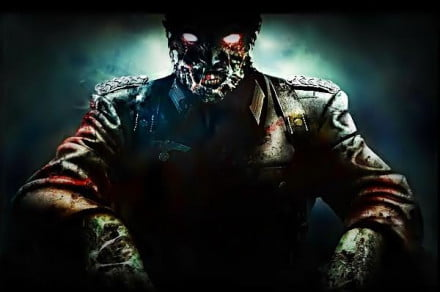 Call-of-Duty-Black-Ops-Rezurrection-map-pack-out-today-blackops_zombie_top_grande