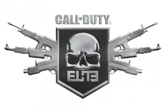 call-of-duty-elite-logo