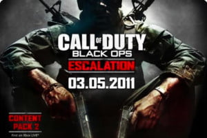 call-of-duty-escalation