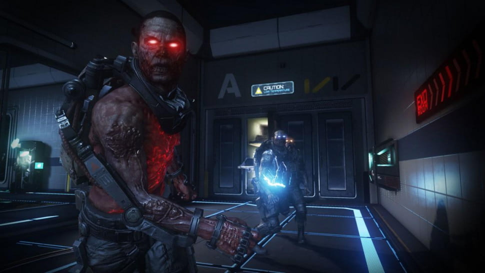 call-of-duty-exo-zombies-outbreak-4-970x