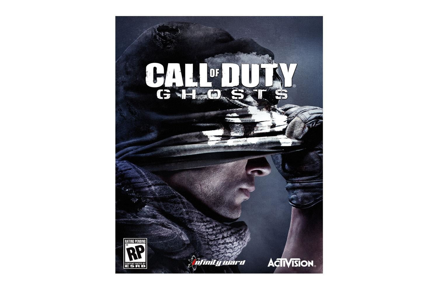 Call-of-Duty-Ghosts-cover-art