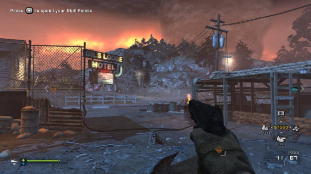 Call-of-Duty-Ghosts-Extinction-mode-03-11-2013-22