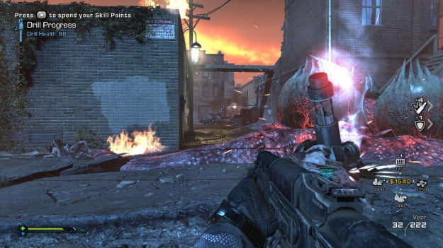 Call-of-Duty-Ghosts-Extinction-mode-03-11-2013-67