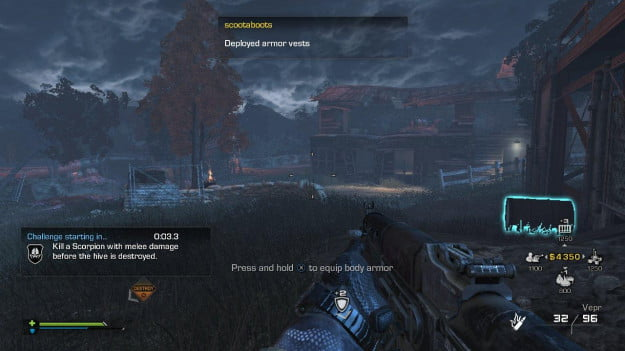 Call-of-Duty-Ghosts-Extinction-mode-03-11-2013-98