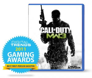 Call-of-Duty-Modern-Warfare-3-Best-First-Person-Shooter