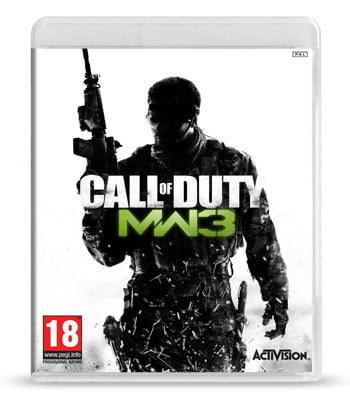 Call-of-Duty-Modern-Warfare-3-cover