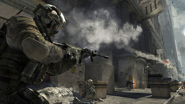 call-of-duty-modern-warfare-3-graphics