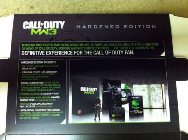 call-of-duty-modern-warfare-3-hardened-edition-leak