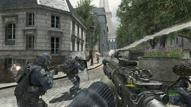 call-of-duty-modern-warfare-3-multiplayer