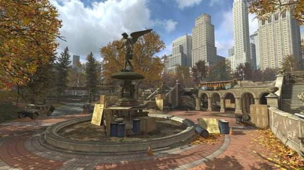 call-of-duty-modern-warfare-3-park-map