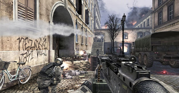 Call-of-Duty-Modern-Warfare-3-screenshot