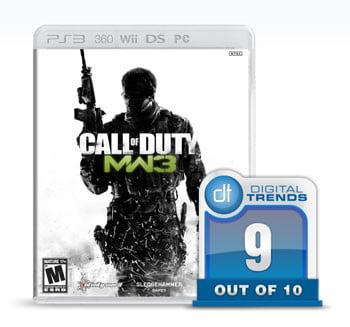 call-of-duty-mw3-review