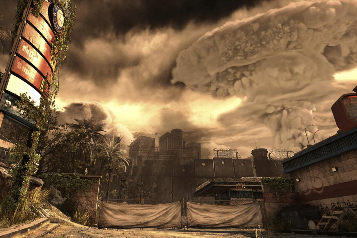 activision teases final call duty ghosts dlc nemesis of