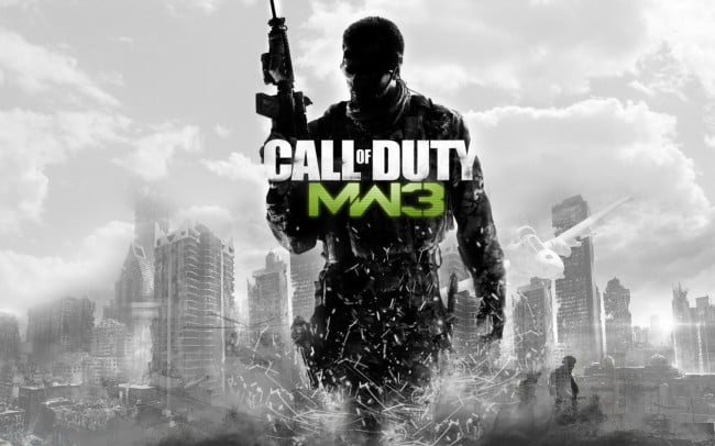 call_of_duty_modern_warfare_3_wallpaper