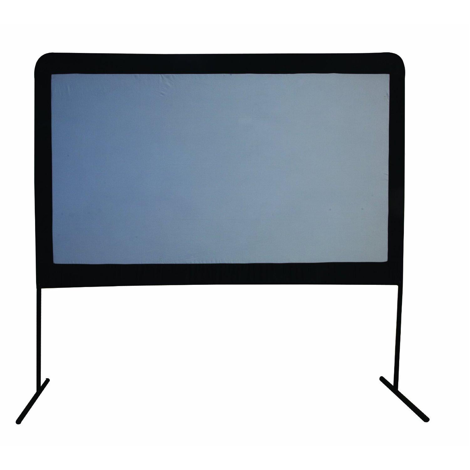 Projector Screen Pictures to Pin on Pinterest - ThePinsta