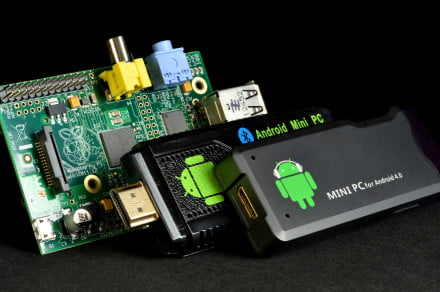 Can a $50 mini PC replace your desktop We tested 3 of them to find out