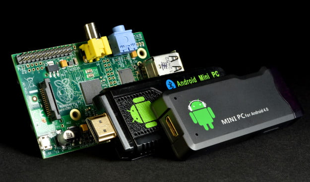 Can a  mini PC replace your desktop We tested 3 of them to find out