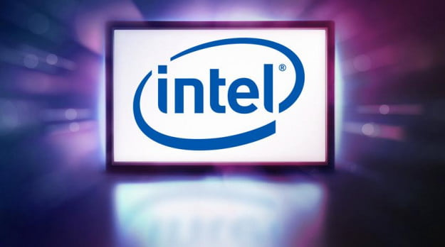 Can-Intel-succeed-as-a-pay-TV-provider