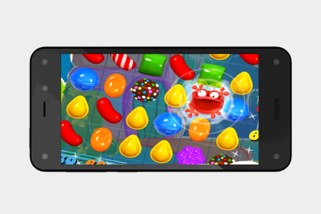 candycrush revised