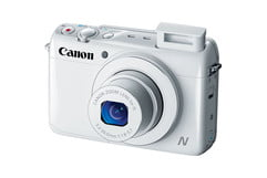canon powershot n  review cannon powershotn prdthmb
