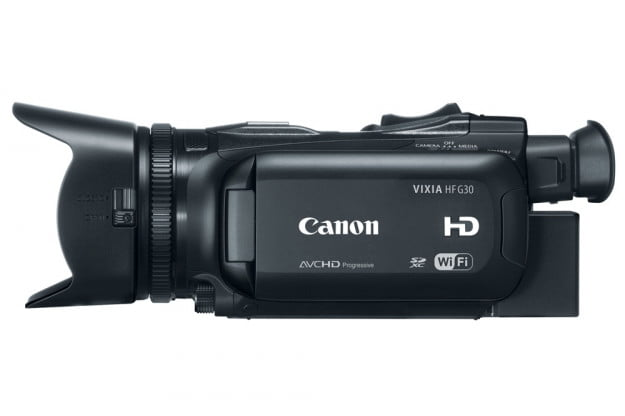 canon-announces-vixia-hf-g30-main