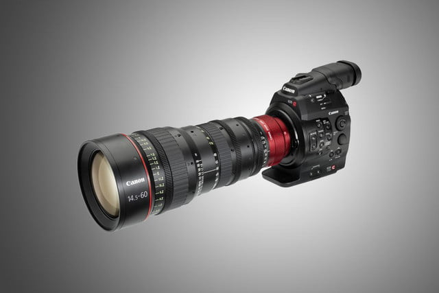 canon launches c  camera aimed at pro movie makers updated header