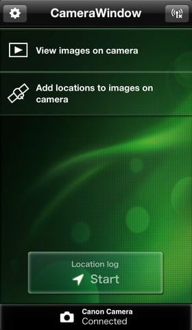 tested apps that turn your smartphone into a photo assistant canon camera window app ss