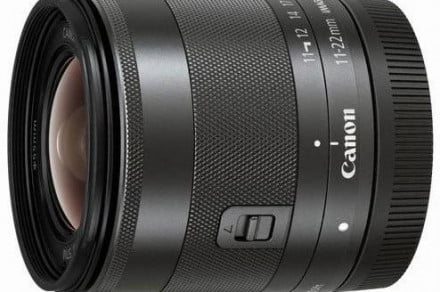 canon-ef-m-11-22mm-featured-2