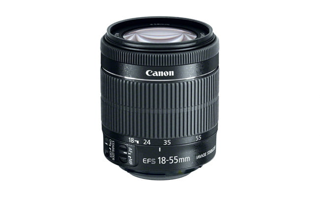canon-EFS18-55_35-56_IS_STM