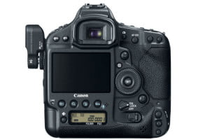 canon-eos-1dx-dongle