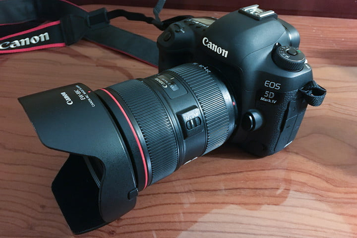 The Best Dslr Camera You Can Buy And 3 Alternatives