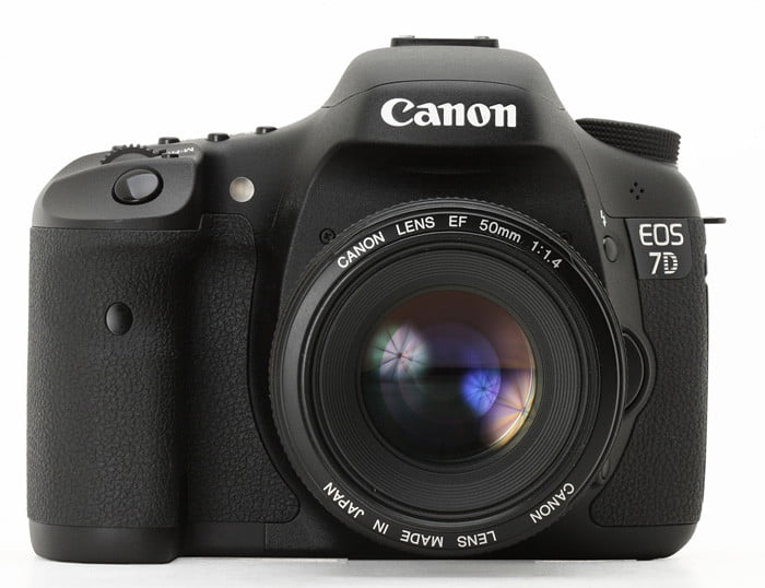nikon d  canon make top lenstags stolen camera list eos