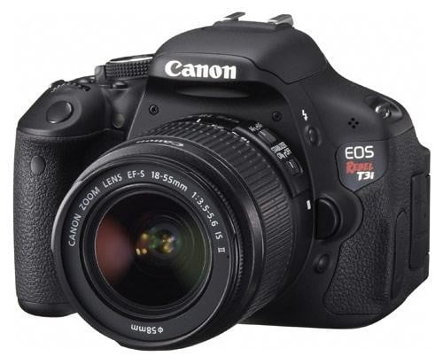 Canon-EOS-Rebel-T3i