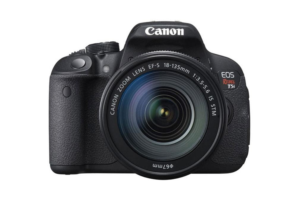 Canon-EOS-Rebel-T5i-press-image