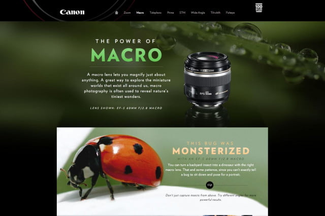 canon-explore-lenses-1