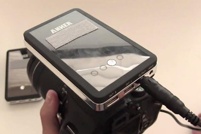 canon-external-battery-hack