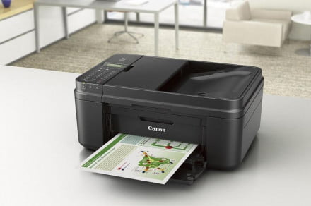 canon-mx492-press