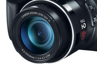 canon-optical-zoom