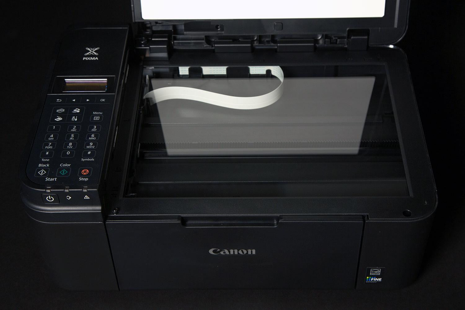 canno mg2360 printer how to connect to wifi