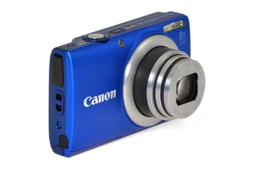 canon-powershot-a4000-is-hd-review-blue-angle-right